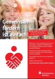 Anzeige_Spendenplattform