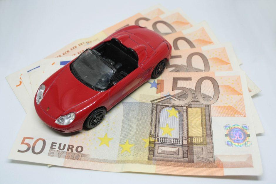 Unser Berater verhindert Betrug im sechsstelligen Euro-Bereich