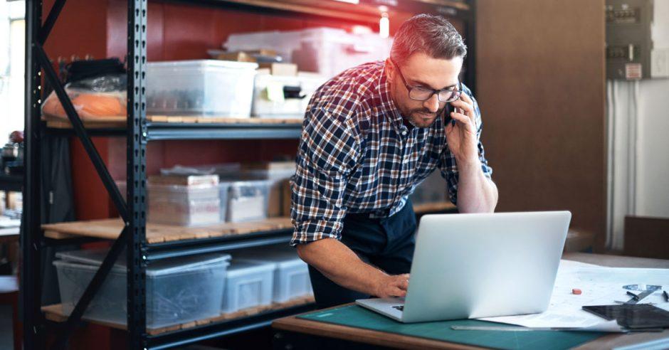 Leichterer Zugang für neue Online-Banking-Kunden