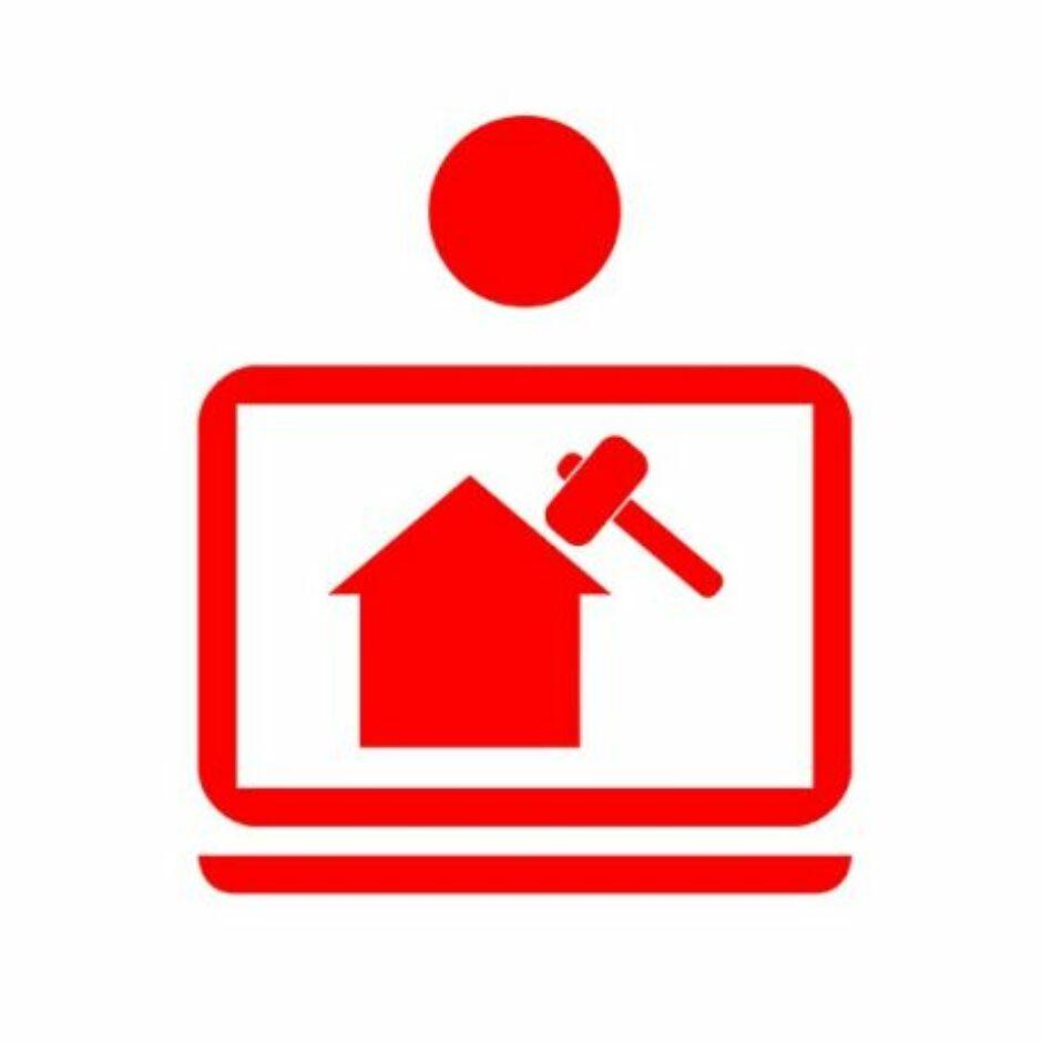 Neues Bieterportal für Immobilien